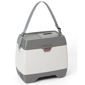 澤藤電機 SAWAFUJI ELECTRIC ポータブル冷蔵庫シリーズ 14Lタイプ DC12V MHD14F-D[MHD14FD]