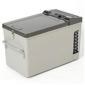 澤藤電機 SAWAFUJI ELECTRIC ポータブル冷蔵庫シリーズ 15Lタイプ DC12/24V MT17F