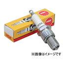 日本特殊陶業 BPM7A 【10本セット】ネジ型 7321