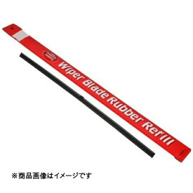 SHIFT シフト グラファイト替ゴム トヨタ台形型 幅7.4/長475mm PTT-48C