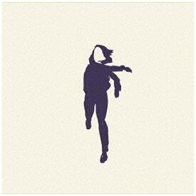 ユニバーサルミュージック ライド/ウェザー・ダイアリーズ 通常盤 【CD】