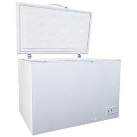 三ツ星貿易 Mitsuboshi Boeki 《基本設置料金セット》SKM459 冷凍庫 SCANCOOL [1ドア /上開き /459L][SKM459]