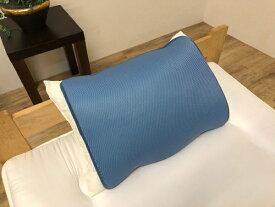 イケヒコ IKEHIKO 【涼感パッド】ツインクール 枕パッド(40×50cm)[生産完了品 在庫限り]