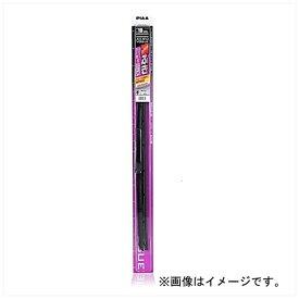 PIAA グラファイトワイパー 【エアロヴォーグ】 No.1 300mm WAVG30