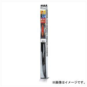 PIAA スノーブレード 【スーパーグラファイト】 No.82 650mm WG65W