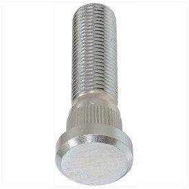 協永産業 KYO-EI Industrial ロングハブボルト Long Hub ボルト M14xP1.5 SBLC