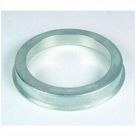 協永産業 KYO-EI Industrial HUBCENTRIC RING 67mm54mm 亜鉛ダイキャスト製 P6754