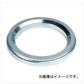 協永産業 Bimeccハブセントリックリング Bimecc Hab Sentric Ring 750-651