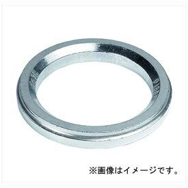 協永産業 KYO-EI Industrial Bimeccハブセントリックリング Bimecc Hab Sentric Ring 750-571