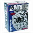 協永産業 KYO-EI Industrial W.T.S.ハブユニットシステム 5120W1-67