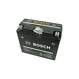 BOSCH ボッシュ バイク用バッテリー 液入充電済ミ RBT12B-4-N 【メーカー直送・代金引換不可・時間指定・返品不可】