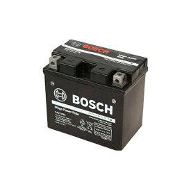 BOSCH ボッシュ バイク用バッテリー 液入充電済ミ RBTZ7S-N 【メーカー直送・代金引換不可・時間指定・返品不可】