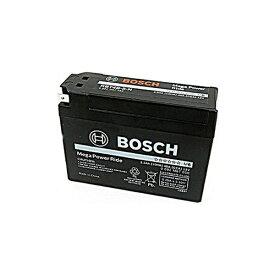 BOSCH ボッシュ バイク用バッテリー 液入充電済ミ RBT4B-5-N 【メーカー直送・代金引換不可・時間指定・返品不可】