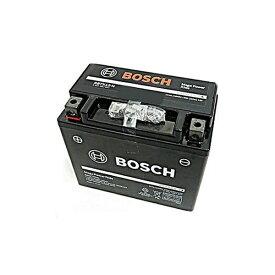 BOSCH ボッシュ バイク用バッテリー 液入充電済ミ RBTX12-N 【メーカー直送・代金引換不可・時間指定・返品不可】