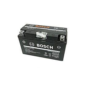 BOSCH ボッシュ バイク用バッテリー 液入充電済ミ RBT7B-4-N 【メーカー直送・代金引換不可・時間指定・返品不可】