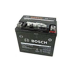 BOSCH ボッシュ バイク用バッテリー 液入充電済ミ RBTX5L-N 【メーカー直送・代金引換不可・時間指定・返品不可】
