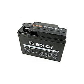 BOSCH ボッシュ バイク用バッテリー 液入充電済ミ RBTR4A-N 【メーカー直送・代金引換不可・時間指定・返品不可】