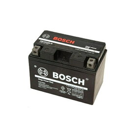 BOSCH ボッシュ バイク用バッテリー 液入充電済ミ RBTZ14S-N 【メーカー直送・代金引換不可・時間指定・返品不可】