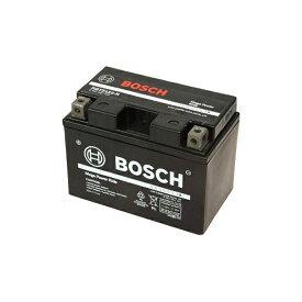 BOSCH ボッシュ バイク用バッテリー 液入充電済ミ RBTZ12S-N 【メーカー直送・代金引換不可・時間指定・返品不可】