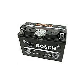 BOSCH ボッシュ バイク用バッテリー 液入充電済ミ RBT9B-4-N 【メーカー直送・代金引換不可・時間指定・返品不可】