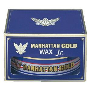マンハッタンゴールドワックス ジュニア M-03