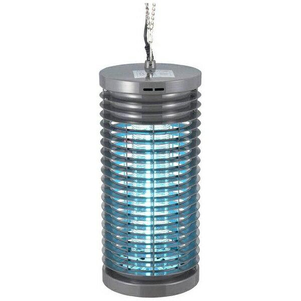 オーム電機 OHM ELECTRIC 捕虫器 OBK-04S-B