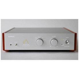 SPEC スペック リアルサウンド・アンプ RSA888DT [デジタル][RSA888DT]