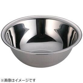 遠藤商事 Endo Shoji TKG ステンレスボール 15cm <ABCD103>[ABCD103]