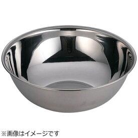 遠藤商事 Endo Shoji TKG ステンレスボール 36cm <ABCD110>[ABCD110]