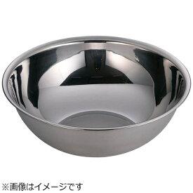 遠藤商事 Endo Shoji TKG ステンレスボール 45cm <ABCD113>[ABCD113]