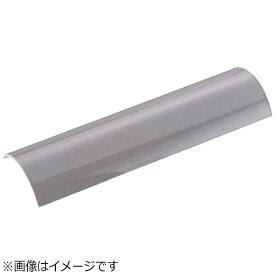 アサヒサンレッド アサヒ下火式グリラーSG型専用耐熱ガラス(SG-20・21・22・28型専用) <DGLF403>[DGLF403]