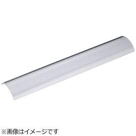 アサヒサンレッド ASAHISUNRED アサヒ下火式グリラーSG型専用耐熱ガラス(SG-16・18型専用) <DGLF401>[DGLF401]