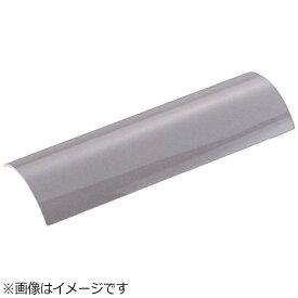 アサヒサンレッド ASAHISUNRED アサヒ下火式グリラーSG型専用耐熱ガラス(SG-12型専用) <DGLF404>[DGLF404]