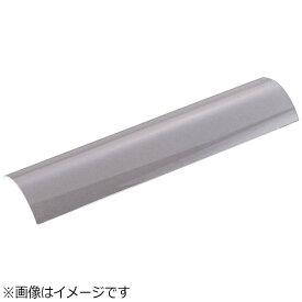 アサヒサンレッド ASAHISUNRED アサヒ下火式グリラーSG型専用耐熱ガラス(SG-8・15・30型専用) <DGLF402>[DGLF402]