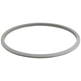 北陸アルミニウム HOKURIKU ALUMINIUM ホクア 業務用アルミ圧力鍋用パッキン <AAT01011>[AAT01011]
