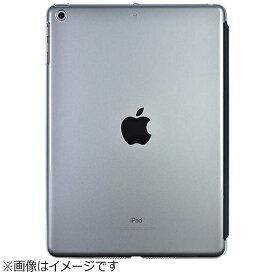 パワーサポート POWER SUPPORT iPad 9.7インチ用 エアージャケットセット Smart Cover/Smart Keyboard対応 クリア PDK-71[PDK71]