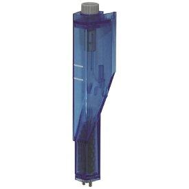 アクアバンク Aqua Bank 水素ガス吸入器 KENCOS2-S用電解槽 AB-139-01[AB13901]
