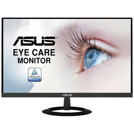 ASUS エイスース 21.5型ワイド LEDバックライト搭載液晶モニター VZ229HE[21.5インチ VZ229HE]