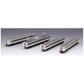 トミーテック TOMY TEC 【再販】【Nゲージ】92400 JR 183系特急電車(たんば)セット(4両)