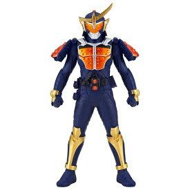 バンダイ BANDAI レジェンドライダーヒストリー 03 仮面ライダー鎧武 オレンジアームズ