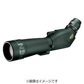 リコー RICOH スポッティングスコープ PF-80EDA[PF80EDA]