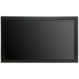 エーディテクノ ADTECHNO 液晶モニター ブラック SH1560S [15.6型 /ワイド /フルHD(1920×1080)][SH1560S]