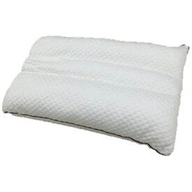モリシタ MORISHITA MOKUMO Pillow Compagno パイプタイプ(43×63cm)[MOKUMOPILLOWCOMPAGNO]