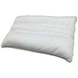 モリシタ MORISHITA MOKUMO Pillow Compagno ビーズタイプ(43×63cm)