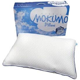 モリシタ MORISHITA MOKUMO Pillow ビーズタイプ(43×63×18cm)