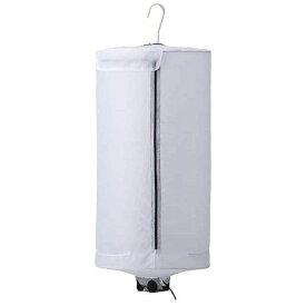 イーバランス E-BALANCE 衣類乾燥除湿機 ROOMAMATE(ルームメイト)