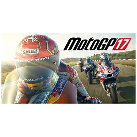 インターグロー MotoGP 17【PS4ゲームソフト】[MOTOGP17]