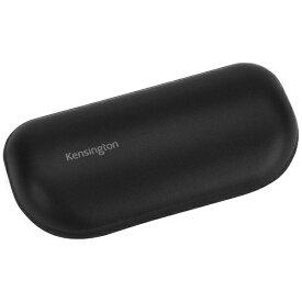 ケンジントン Kensington ErgoSoft リストレスト for Mouse (スタンダード) K52802JP[K52802JP]