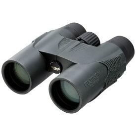 フジノン FUJINON 8倍双眼鏡「KFシリーズ」 KF8×42H-R[FJKF8X42HR]
