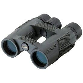 フジノン FUJINON 10倍双眼鏡「KFシリーズ」 KF10×32W-R[FJKF10X32WR]